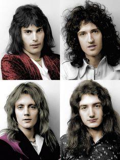 Queen Images, Queen Pictures, Queen Photos, Brian May, John Deacon, I Am A Queen, Save The Queen, Brian Rogers, Queen Aesthetic