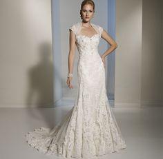 Sophia Tolli Dress # 1