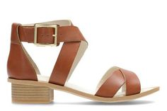 86ff5f0dae7 Sandcastle Ray Clarks Sandals