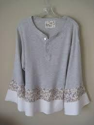 Картинки по запросу выкройки блузы в стиле бохо