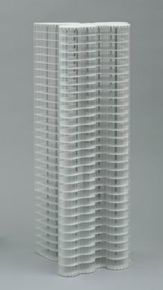 mies van der rohe   project glass