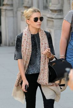 1000 Images About Olsen Twin Gems On Pinterest Ashley