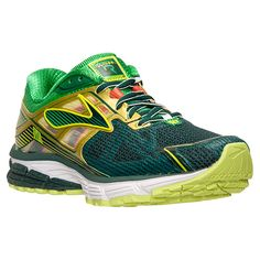 Brooks Ravenna 6 - Men's - TWO PAIRS for AUD $350 | Nuway Shopping