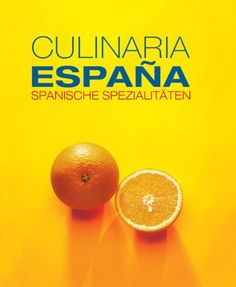 10€_ Culinaria Espana: Spanische Spezialitäten von Marion Trutter http://www.amazon.de/dp/3842711352/ref=cm_sw_r_pi_dp_LPqNwb1P0CBG9