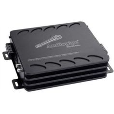 Audiopipe Apsm2125 1200w 2 Ch Car Audio Amplifier Amp 2 Channel Apsm-2125 by Audiopipe. $105.78. Description:APSM2125:ⒸW 2 Channel Mini AmplifierⒸ Watt MAX\ Ohm StableS/N Ratio: > 80dBTHD: < .05% Frequency Response: 5Hz- 30kHzMOSFET Power SupplyHPF/LPFRMS Power: 125 Watt x 2 Channel @ 4 Ohm 200 Watt x 2 Channel @ 2 Ohm High Pass Filter: 50Hz-1.2kHz