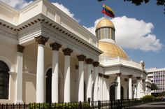 Half-Day Historical Tour of Caracas   Have an insight into El LIbertador Simón Bolívar`s life and Venezuelan history by visiting Caracas' picturesque historic quarter.Start your tour in the historic center, from Plaza Bolívar, originally called Plaza de Armas. It adopted its current name in 1883 on the hundredth's birthday of Simón Bolívar. The four corners that surround the plaza are occupied by important buildings of big historic relevance as the Caracas Cathedral, the gover...