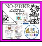 The Wise Teacher Teaching Resources | Teachers Pay Teachers Popular Short Stories, Classic Short Stories, Outdoor Activities For Kids, Interactive Activities, School Resources, Math Resources, Teaching Numbers, Bulletin Board Display, Unit Plan
