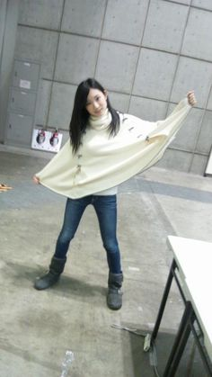 Yagami Kumi
