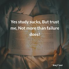 Powerful motivational quotes for students to study real harder Powerful motivational and inspirational quotes to study harder for success. Motivation is like ignition to the engine(you) which has unlimited potenti… English Motivational Quotes, Motivational Quotes For Workplace, Motivational Quotes For Athletes, Inspirational Quotes For Students, Best Inspirational Quotes, Best Quotes For Students, Good Thoughts For Students, Motivational Quotes For Students Colleges, Exam Motivation Quotes