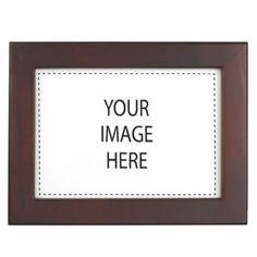 #createyourown #customize - #Create Your Own Keepsake Box
