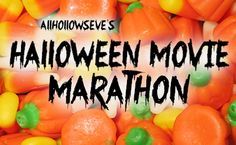 links to a ton of halloween movies to watch!! sweet