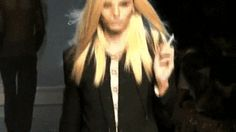 #Andrej #Pejic #just #loveit