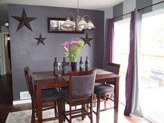 Purple Tones - 2340 Livingston Ave Missoula Montana