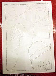 Under de första veckorna på vårterminen kommer jag att arbeta med Konstens grunder nr 4: Rum/perspektiv. Här kommer min planering inför detta. Börja med att visa målningen avJohn Sloan , South Bea… Rum, South Beach, Winter, Illustration, Crafts, Painting, Visa, Crafting, Winter Time