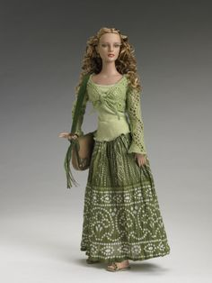 TONNER ANN HARPER OUTFIT FOR TYLER WENTWORTH & SYDNEY CHASE NEW - Google Search