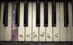 My Favorite Things by IMDuckie | SingSnap Karaoke I just luv dis hear sang...  hope yall do 2... xo *)> http://www.singsnap.com/karaoke/r/c38e03b3c