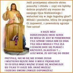 Coaching, Prayers, Blessed, Blessings, Life, Bible, Polish Sayings, Training
