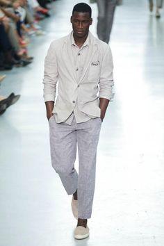 Spring-2013-Fashion-Trends-Man.cf.jpg 400×600 pixels
