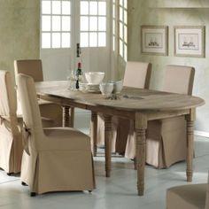18 best table salle à manger images on Pinterest   Dining table ...