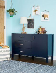 cool dresser