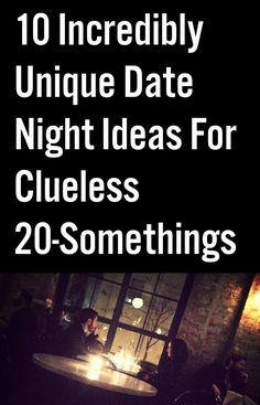 dating på nettet er det bra