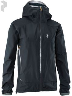 PeakPerformance / Stark Jacket