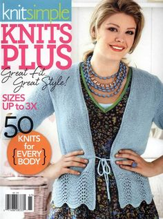 Simply Knitting+Simply Crochet+Knitting Magazine+Festive Knits to Gift 2011 ww00001