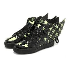 7b699858ba Find Jeremy Scott Shoes Website online or in Airyeezyshoes. Shop Top Brands  and the latest styles Jeremy Scott Shoes Website at Airyeezyshoes.