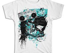 Boys Are Trash Shirt Insram Tshirt Streetwear T Grunge Pale Pastel