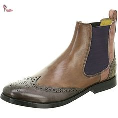 Les 359 meilleures images de Chaussures Melvin & Hamilton en