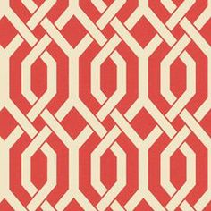 """SLICK OUTDOOR CORAL fabric by p Kauffman from Calico corner for $21.49/yd 54""""W polyester. Finally found it!"""