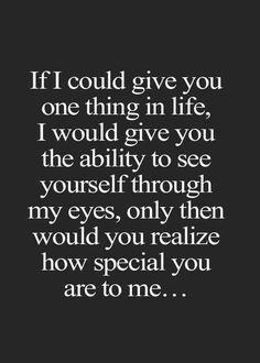 long love letters for him quotes for him CUTEST Long Love Paragraphs/Letters For Him and Her - BayArt Life Quotes To Live By, Me Quotes, Live Life, Jealousy Quotes, Quote Life, Perfect Relationship Quotes, Cheesy Quotes, Sunday Quotes, Funny Relationship