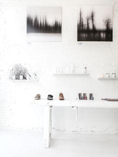 concept store cottoncake amsterdam hotspot bench