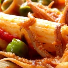 Диета по-итальянски: как есть вкусно и не поправляться — Полезные советы