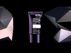 Your cup of coffee and this video on my channel. Let's go! Zero Pores Plus - Klara Cosmetics  https://youtube.com/watch?v=4LAHaevx-sE