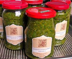 Eingesalzenes Gemüse für Gemüsebrühe, ein leckeres Rezept aus der Kategorie Vegan. Bewertungen: 195. Durchschnitt: Ø 4,8.