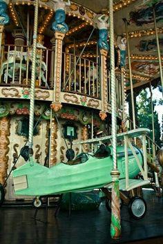 Best fair ride ever!