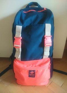 Kupuj mé předměty na #vinted… Adidas Originals, Backpacks, Bags, Fashion, Handbags, Moda, Dime Bags, Backpack, Fasion
