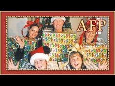 16 best awkward family photos images on pinterest awkward family awkward family photos the christmas episode m4hsunfo