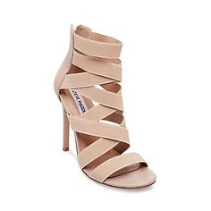 d70e06bb72a6 121 Best STEVE MADDEN canada online shopping avoid the crowds images