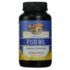 Dr tobias fish oil for Dr tobias fish oil