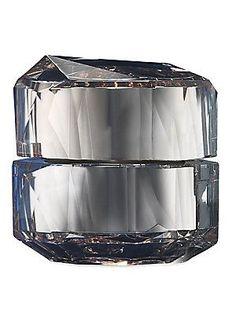 Clé de Peau Beauté La Crème/1 oz. - No Color 1 Oz, Packaging Design, Shades, Products, Sunnies, Design Packaging, Eye Shadows, Draping, Package Design