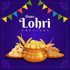 in this article, you can see Happy Lohri images. On top of that, you can find here Happy lohri wishes images and Happy Lohri Punjabi photos. Moreover, you can get here Whatsapp Dp, Whatsapp Status images and Whatsapp Wallpapers. For more images of Happy lohri visit my website and download Happy Lohri photos. Happy Lohri Wallpapers, Happy Lohri Images, Lohri Greetings, Happy Lohri Wishes, Creative Banners, Creative Flyers, Lohri Pictures, Happy Baisakhi, Celebration Background