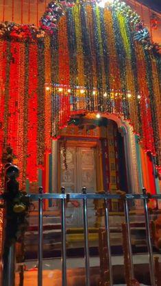 Shiva Songs, Radha Krishna Songs, Photos Of Lord Shiva, Lord Shiva Hd Images, Shiva Parvati Images, Mahakal Shiva, Lord Hanuman Wallpapers, Lord Shiva Hd Wallpaper, Lord Shiva Stories