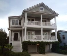 Beach Cottage with Elevator - 15086NC | Beach, Cottage, Low Country, Vacation, Narrow Lot, Photo Gallery, 1st Floor Master Suite, 2nd Floor Master Suite, CAD Available, Den-Office-Library-Study, Elevator, MBR Sitting Area, PDF | Architectural Designs