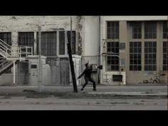 OMAR SALAZAR : NIKE×LEVI'S® 511 SKATEBOARDING COLLECTION VIDEO