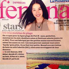 Provence, Summer Design, Sea, Website, Blog, Instagram, Surfboard Wax, Pouch Bag, The Ocean