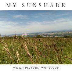 My Sunshade