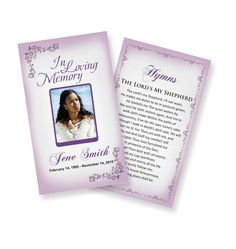 Prayer Cards Shine Prayer Card Templates  Prayer Cards And