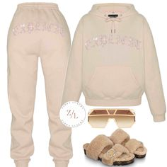 Like my look? Tag someone who would wear it. Cute Lazy Outfits, Chill Outfits, Outfits For Teens, Teenager Outfits, College Outfits, Fall Fashion Outfits, Teen Fashion, Spring Outfits, Mode Ulzzang